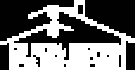 JD Metal Roofing